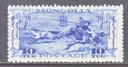 Mongolia  74   * - Mongolia