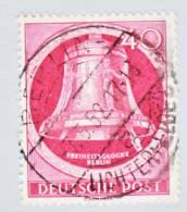 Berlin 9N79  (o)   Berlin Bell - [5] Berlin
