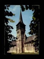 27 - ROUTOT - L'Eglise St-Ouen - 15 - France
