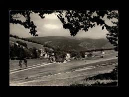 30 - Massif De L'Aigoual - L'Espérou - 588 - Autres Communes