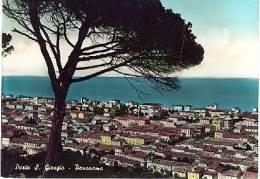 PORTO S. GIORGIO PANORAMA - Fermo