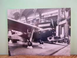 AVIATION.      7327VIEILBRC. - 1946-....: Moderne