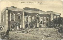 ALGARVE - SILVES - HOSPITAL - Autres