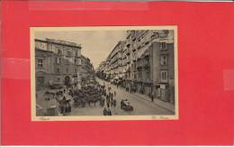 #G0416# NAPOLI - VIA ROMA - Napoli