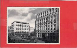 #G0423# NAPOLI - NUOVO RIONE CARITA' - Napoli