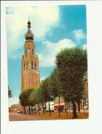 Hoogstraten Praalgraf Van Graaf Antoon De Lalaing - Hoogstraten