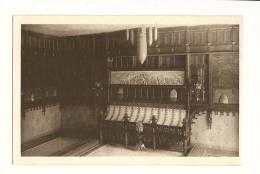Cp, 21, Beaune, Salle D'Honneur De La Chambre De Commerce - Beaune