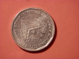 1 Litas 2005 - Lituania