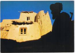AFGHANISTAN 1985  PHOTOGRAPHE PASCAL MAITRE - Illustratori & Fotografie