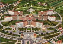 BRESCIA , Ospedale Civile  * - Brescia