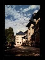 """44 - LA BAULE - """"Villa Caroline"""" - Résidence Des Clercs Et Employés De Notaire - Avenue Des Lilas - La Baule-Escoublac"""