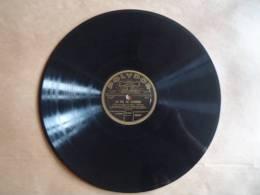 GIUSEPPE LUGO Polydor 566139 OPERA 78T LA VIE DE BOHEME - 78 T - Disques Pour Gramophone