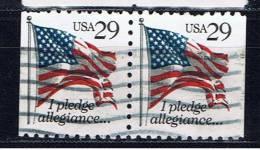 US+ 1992 Mi 2314 D - Vereinigte Staaten