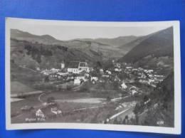 AK WEITEN B.Gmünd  Ca.1930 //  D*7483 - Gmünd