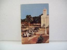 "Petit Seminaire De Pabre ""Quagadougou"" (Burkina Faso) - Burkina Faso"