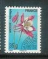 France Préo 260 Sans Gomme - 1989-....
