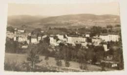 La Salvetat Sur Agout - ( Hérault ) - Faubourg Du Cadé - La Salvetat