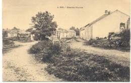 IZEL (6510) ISEL Coin Du Village - Chiny
