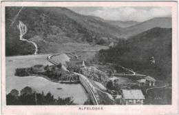 Alfeldsee - Lac D'Alfeld - Sewen - Sin Clasificación