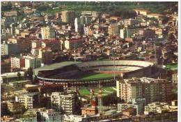 "STADIUM STADT ETADE STADIO CATANIA ""CIBALI"" - Football"