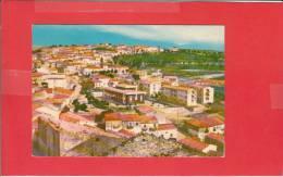 #G0472# SAVIGNANO IRPINO - PANORAMA - Avellino