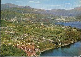 Caslano - TI Ticino