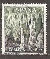 Spanien 1964 - Michel 1444 O - 1961-70 Gebraucht