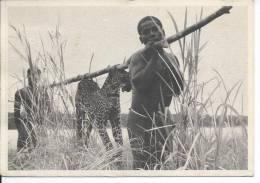 CONGO BELGE - Congo Belge - Autres