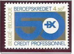 Belgique 1938 ** - Ungebraucht