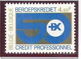 Belgique 1938 ** - Unused Stamps