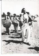 AFGHANISTAN - GAZNI - Jour De Fête - Afghanistan