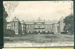 Le Roeulx.  - Le  Château   Ut96 - Le Roeulx