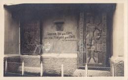 Ybbs Grabdenkmal (32a046) - Autriche
