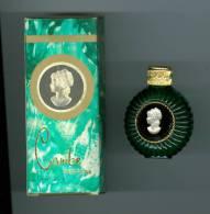 Caribe  Parfém - Miniature Bottles (in Box)