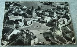 Vagney - Le Centre - Autres Communes