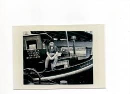 Sleper SPOETNIK Van J DEGRES In 1967 - Commerce