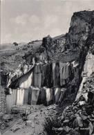 1960 -  CARRARA - CAVE DEL MARMO - Carrara