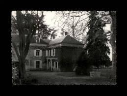 """45 - BONNY-SUR-LOIRE - """"Les Sainjoncs"""" - Château - France"""