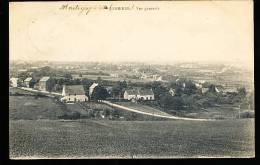 BELGIQUE MONTIGNY LE TILLEUL / Bomerée, Vue Générale / - Montigny-le-Tilleul