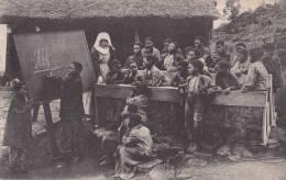 AFRIQUE Du SUD/ Vicariat Apostolique Du Transvaal..../ Réf:C1200 - Afrique Du Sud