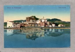 38503   Italia,    Saluti  Da  Ventimiglia -  Citta  Vecchia,  NV - Imperia