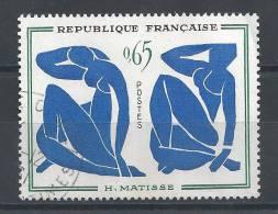 SZ--424. N° 1320,  Obl.  ,   Cote 3.00 € , A Saisir  ,  Je Liquide - France