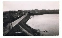 CARCRAON  Semie Moderne - Sin Clasificación