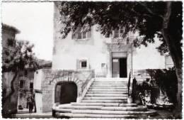 CPSM - PF - Artignosc Sur Verdon (Var) Le Château - France
