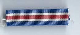 Barrette De Décoration/Origine à Identifier/ Vers 1980          BAR12 - Insegne