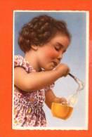 Enfants - Fais Des Ballons Editions Superluxe - Enfants