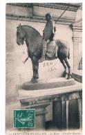 CARTE POSTALE ANCIENNE................. ..........SAINT-GERMAIN-EN-LAYE.. ..... - St. Germain En Laye