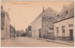 17831g KERNEMELKSTRAAT - Nevele - Nevele