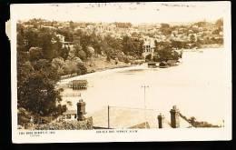 AUSTRALIE SYDNEY / Double Bay / CARTE PHOTO - Sydney