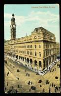AUSTRALIE SYDNEY / General Post Office / - Sydney